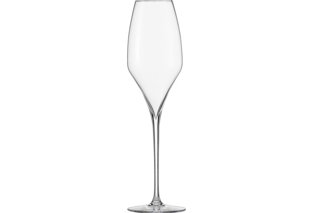 Zwiesel 1872 Sekt The First 6,6 cm