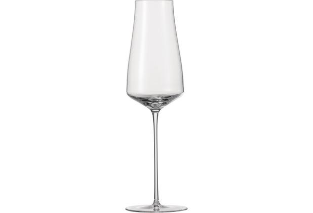 Zwiesel 1872 Sekt Wine Classics Select