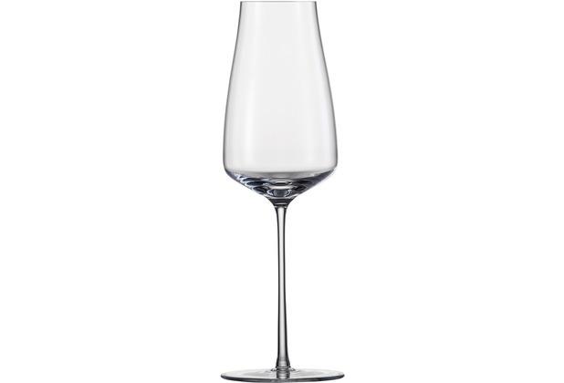 Zwiesel 1872 Sherry Wine Wine Classics Select