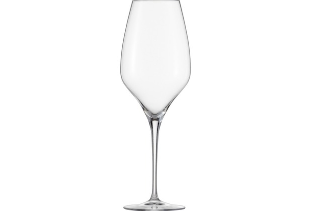 Zwiesel 1872 Shiraz The First 9,2 cm
