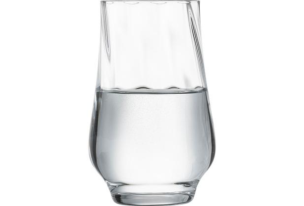 Zwiesel Glas Tumbler Marlène