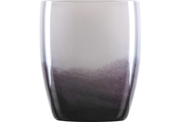 Zwiesel Glas VASE KLEIN SHADOW 140 CLOUD 1 Stück