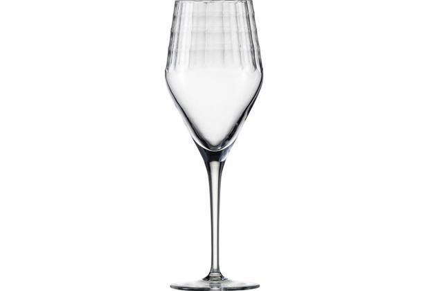 Zwiesel 1872 Weinglas All Hommage Carat