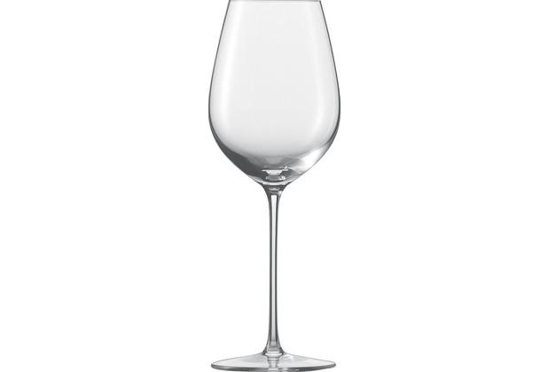 Zwiesel Glas WEISSWEIN Chardonnay