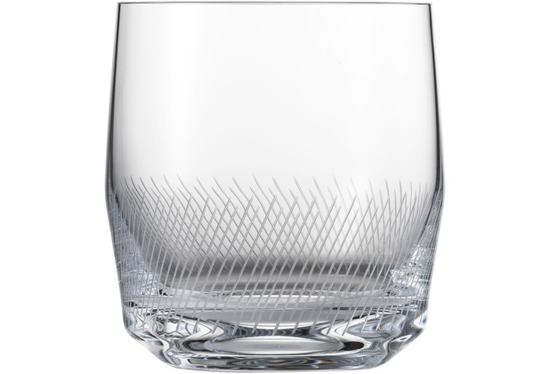 Zwiesel 1872 Whisky Upper West