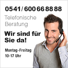 Teppiche Telefonische Beratung