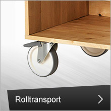 Rolltransport