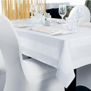 Tischdecken Sind Die Basis Jeder Tischdekoration.
