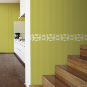 ratgeber bordüre | hertie.de, Wohnzimmer