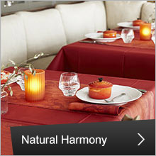 Duni Natural Harmony