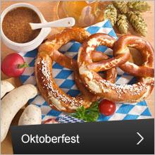Duni Oktoberfest