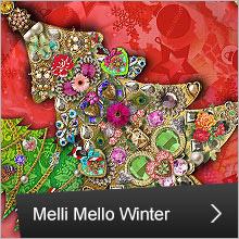 Duni , Melli Mello Winter