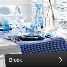 Duni Design Brook