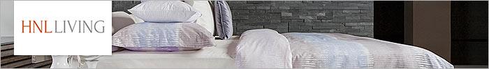 HNL , Wohnen und Einrichten , Heimtextilien , Bettwaren