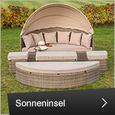 Sonneninsel