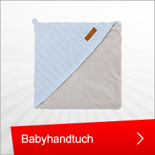 Baby's Only , Spielwaren , Babypflege und -ausstattung , Babyhygiene und -ernährung , Baden , Babyhandtuch