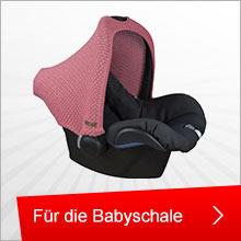 Baby's Only , Spielwaren , Babypflege und -ausstattung , Baby On Tour , Babyschalen und Co , Verdeck Babyschale , Kindersitz und Babyschale