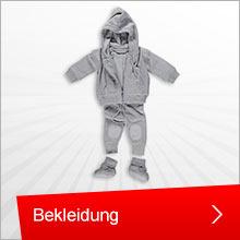 Baby's Only , Textilien und Bekleidung , Wäsche und Sport