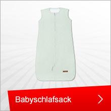 Baby's Only , Spielwaren , Babypflege und -ausstattung , Kinderzimmer , Babyschlafsack