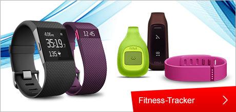Technik , Handys und Telefone , Wearable , Fitnessarmband / Fitness Tracker