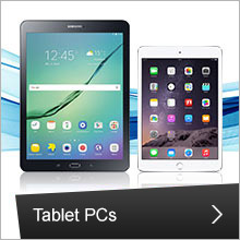 Tablet PCs , Technik , Tablets und eBook-Reader