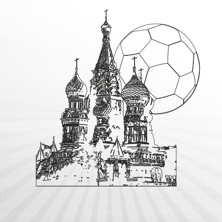 Ausmalbilder Fußball Bei Hertie