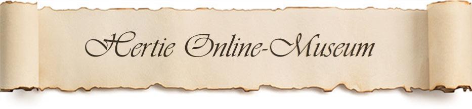Hertie Online-Museum