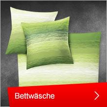 Hertie Bremen