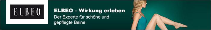 Elbeo – Unterwäsche