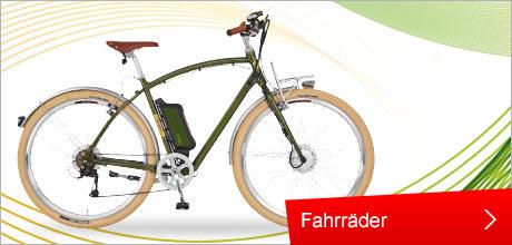 Sport und Outdoor , Fahrrad und Radsport , Fahrrad , Wäsche und Sport