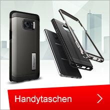 Handytasche , Technik , Handys und Telefone , Handyzubehör nach Kategorie
