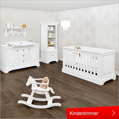 Pinolino Kinderzimmer