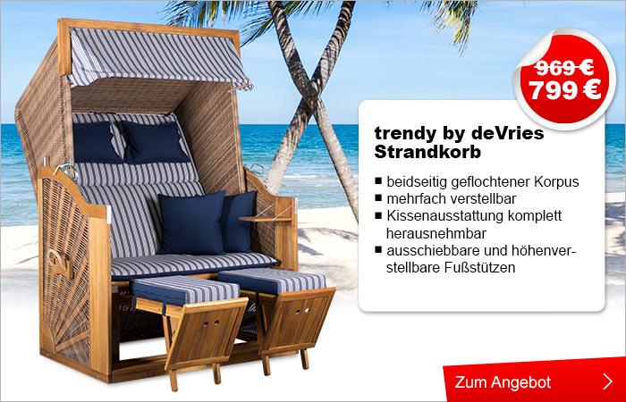 strandk rbe stark reduziert. Black Bedroom Furniture Sets. Home Design Ideas