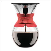 KaffeeKaraffe