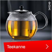 Haushalt , Tee- und Kaffeekanne , Teekanne , Geschirr und Porzellan , Gedeckter Tisch und Deko