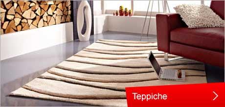 Wohnen und Einrichten , Teppich , Teppiche und Fußmatten