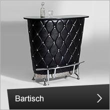 Bartisch
