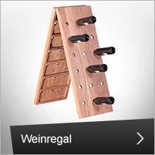 Weinregal