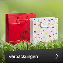 Duni Geschenkverpackungen