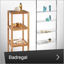 Badregal