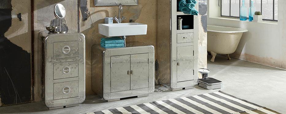 SIT-Möbel Badezimmer