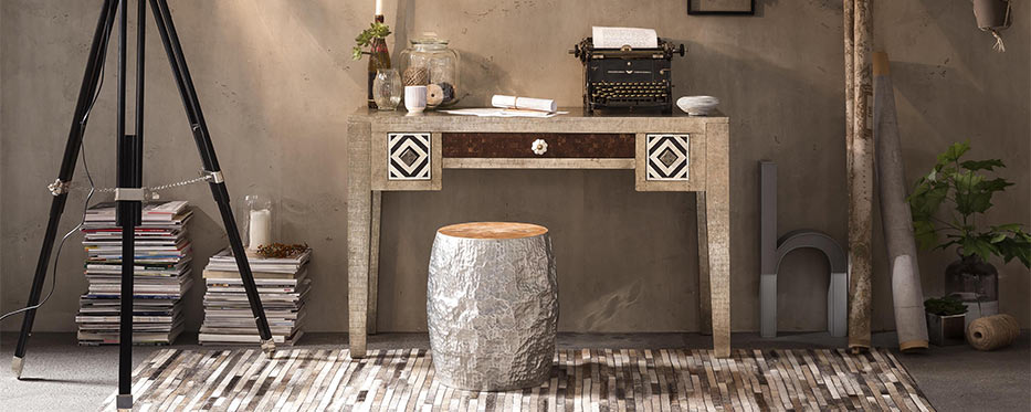 SIT-Möbel Büro