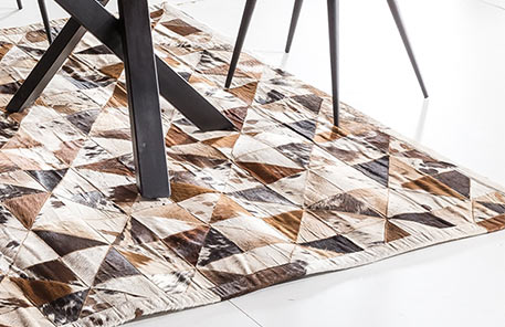 SIT-Möbel Teppich