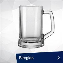Leonardo Bierglas & Bierkrug