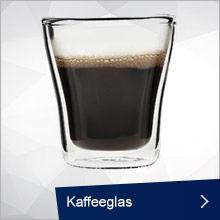 Leonardo Kaffeeglas
