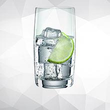 Spiegelau Saft-, Limonaden- & Wasserglas
