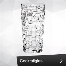 Nachtmann Cocktail- & Longdrinkglas