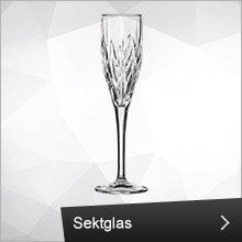 Nachtmann Sektglas