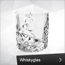 Nachtmann Whisky