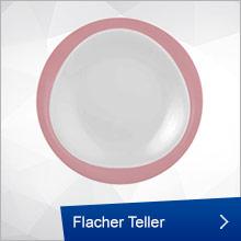 Seltmann Weiden Flacher Teller